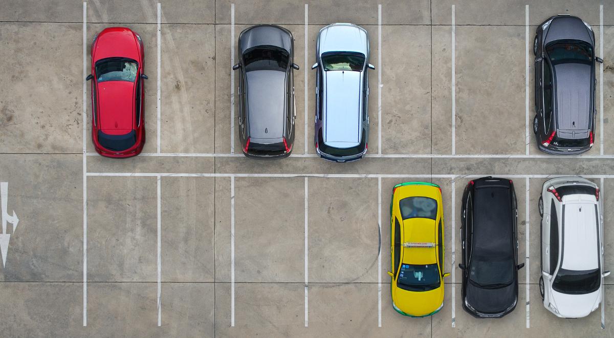 parking samochody parkowanie 1200.jpg