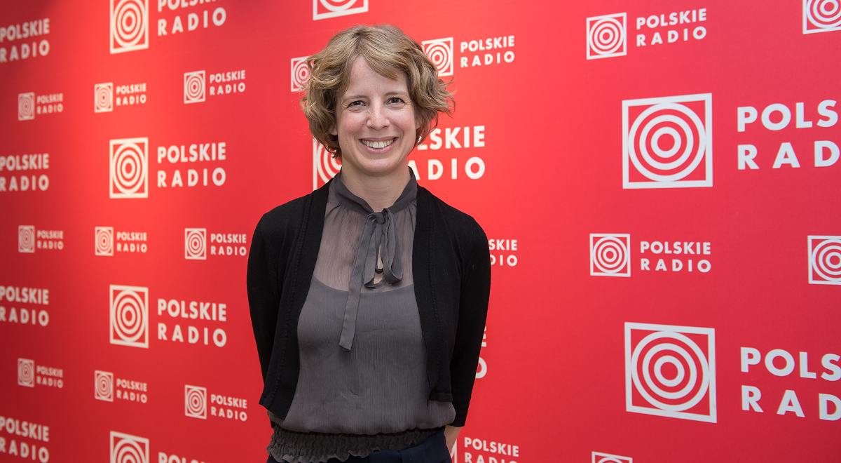 Pascale Labrie