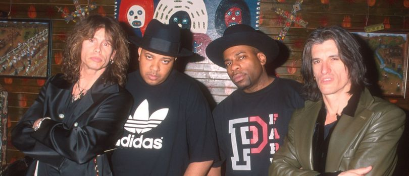 run-dmc-and-aerosmith.jpg