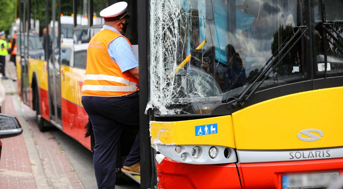 autobus pap 1200.jpg