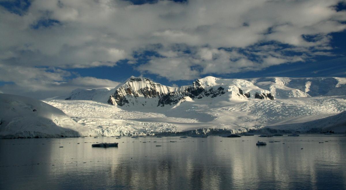 antarktyka 1200.jpg