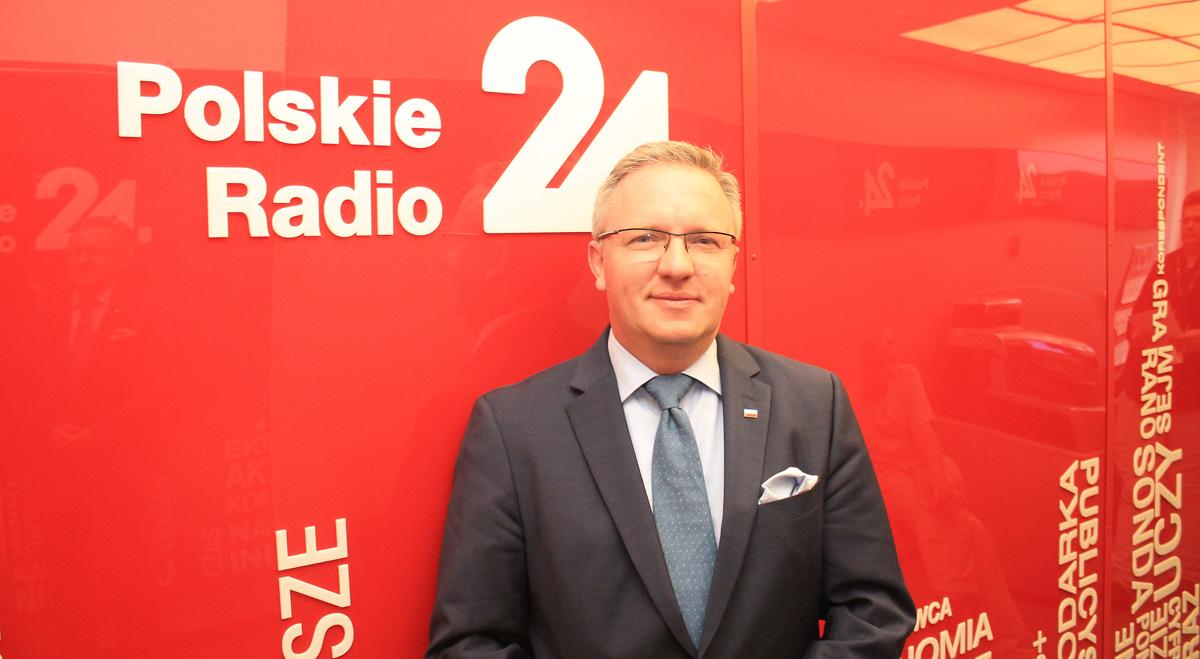 Krzysztof Szczerski 1200.jpg