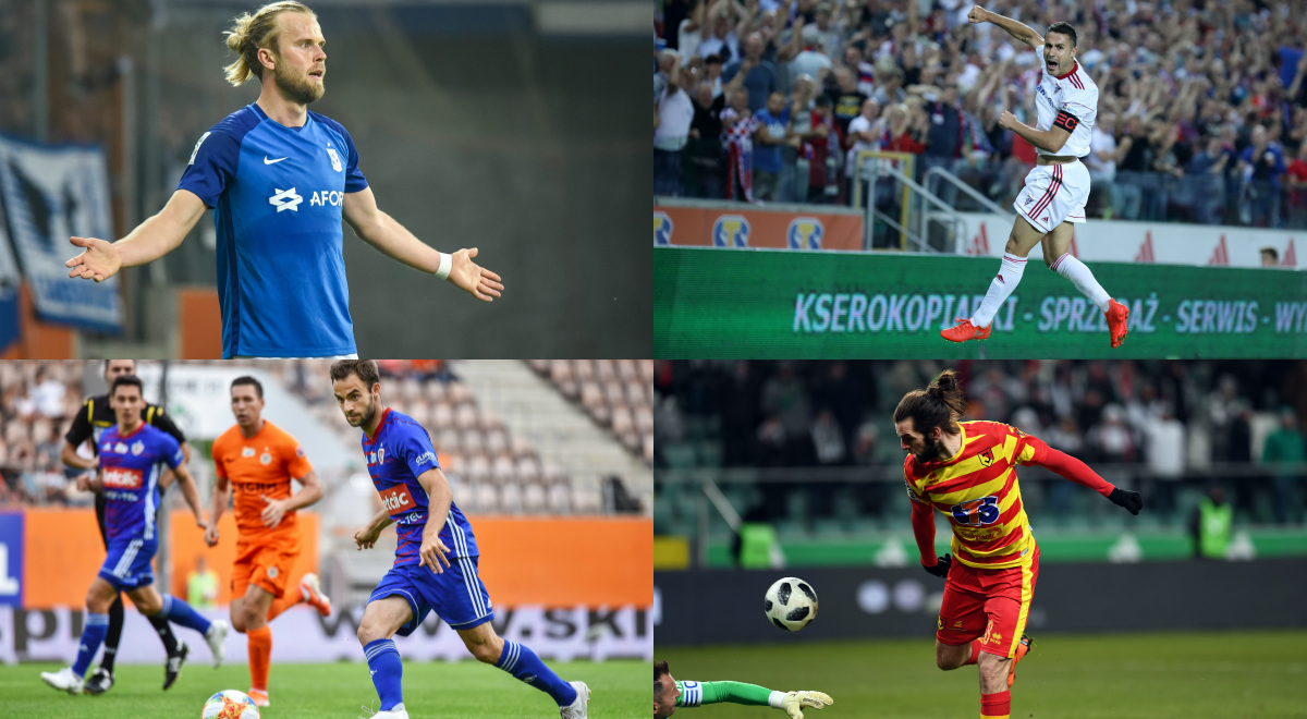 collage ekstraklasa 1200.jpg