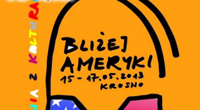 844abbcc68c005 Wystawa 42. zdjęć prezydentów Stanów Zjednoczonych w Krośnie ...