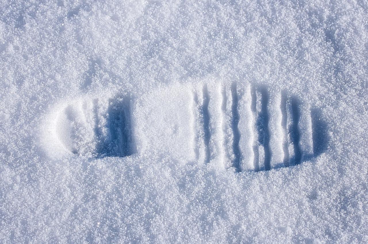 c2fed60c6793 Przygotowujemy obuwie na przyjście zimy. Jak zabezpieczyć buty przed ...