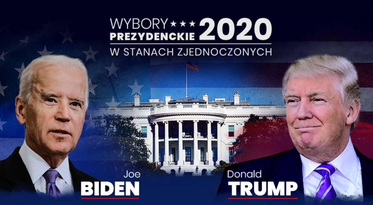 Wybory_Prezydenckie_USA_TT_COVER 1200.jpg
