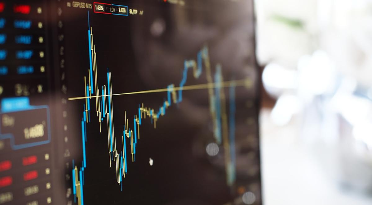 Gráfico de economía de Pixabay 1200.jpg