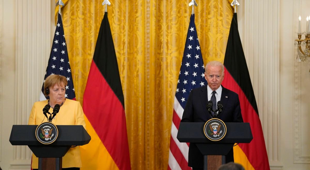 pap Merkel Biden 1200.jpg