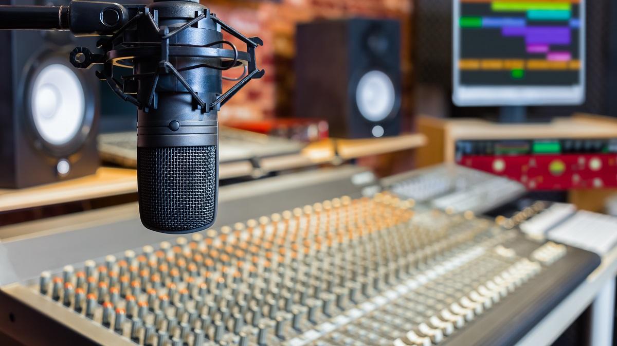 radio studio stock 1200.jpg