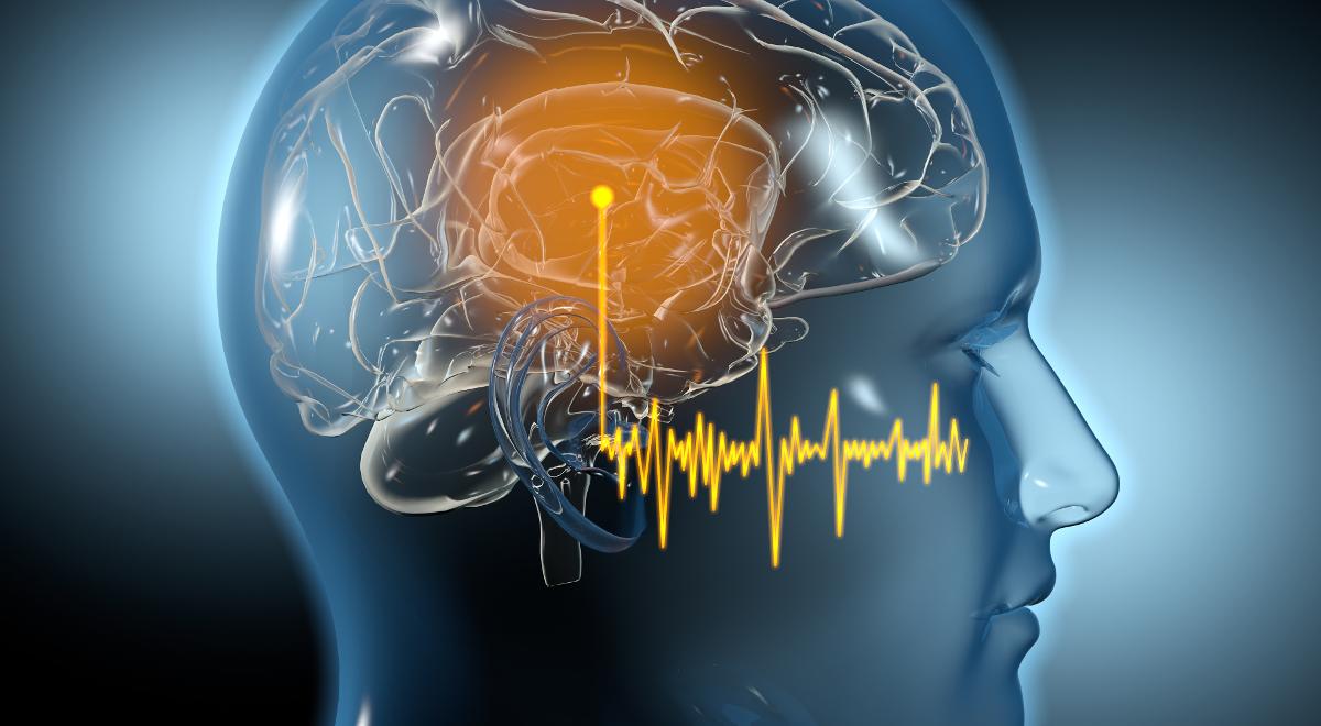 dźwięk hałas mózg shutterstock 1200.jpg