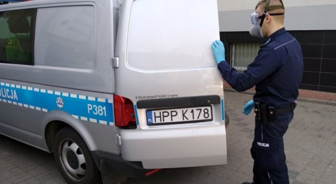 Śląska Policja fot-663.jpg