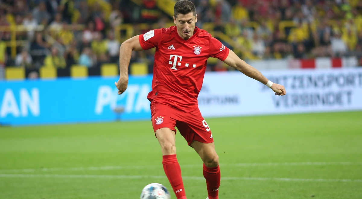robert lewandowski 1200 f.jpg