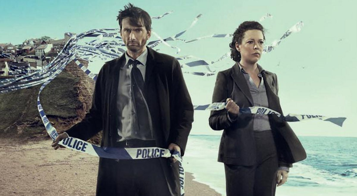 plakat broadchurch 1200.jpg
