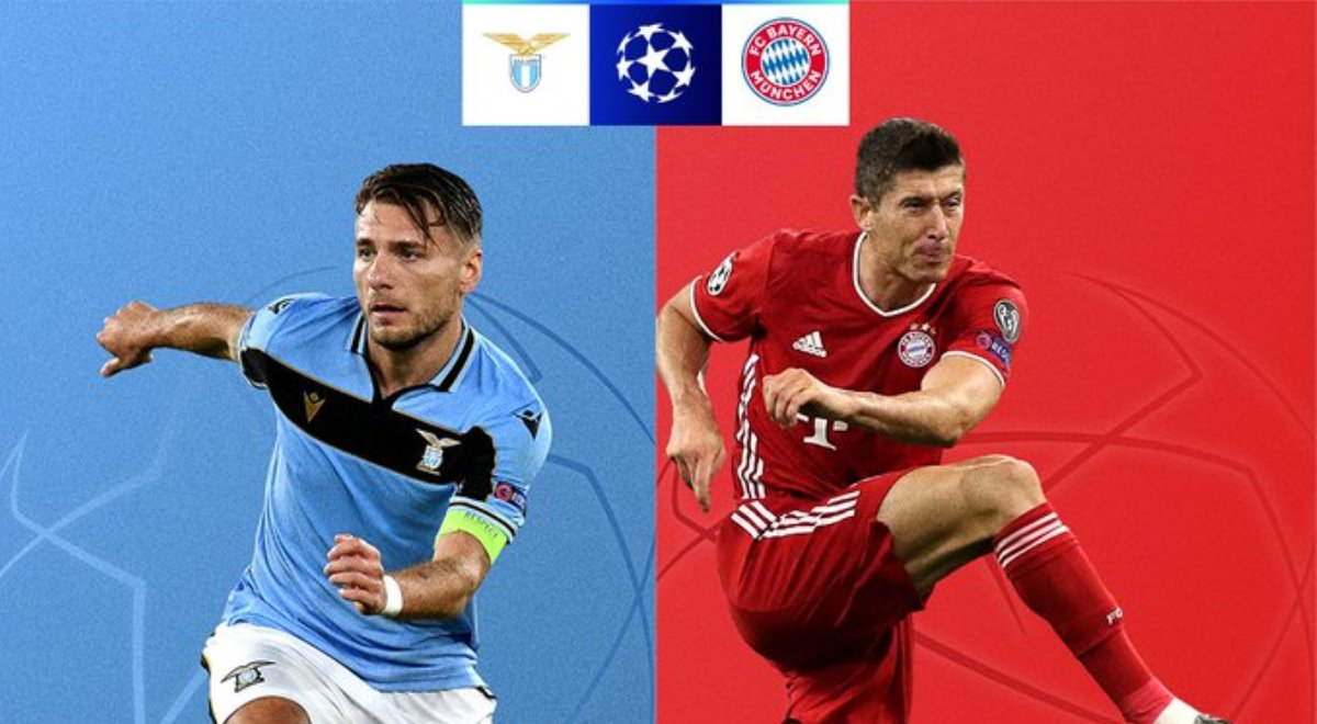 Lazio Bayern 1200.jpg