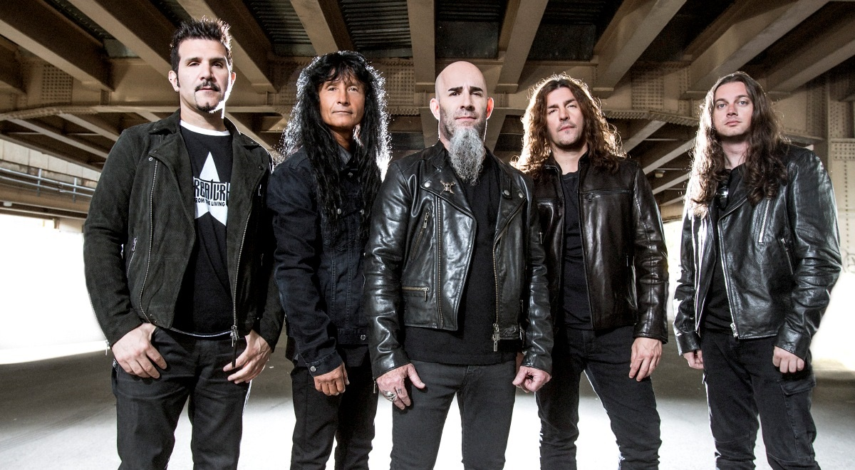 Anthrax_press 1200.jpg