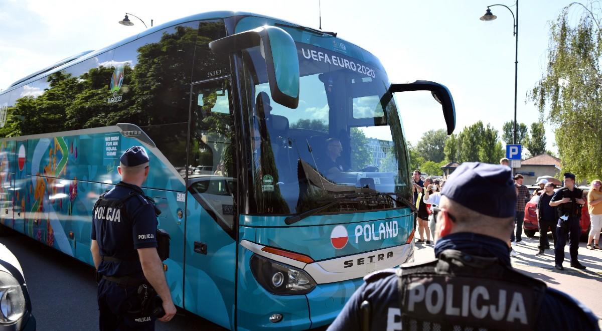 PAP kadra autobus 1200.jpg