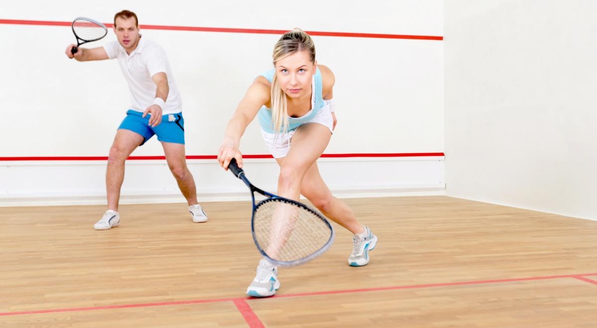 shutterstock squash sport 1200.jpg