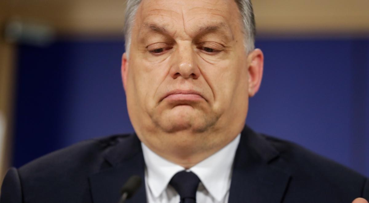 Orban pap 1200x660.jpg