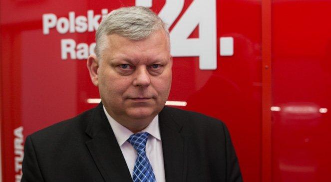 Marek Suski.jpg