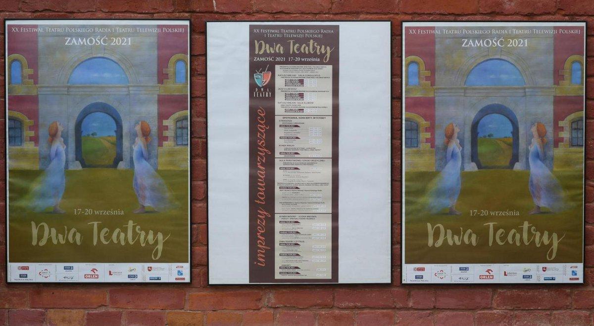 dwa teatry 2021 Cezary Piwowarski 1200.jpg