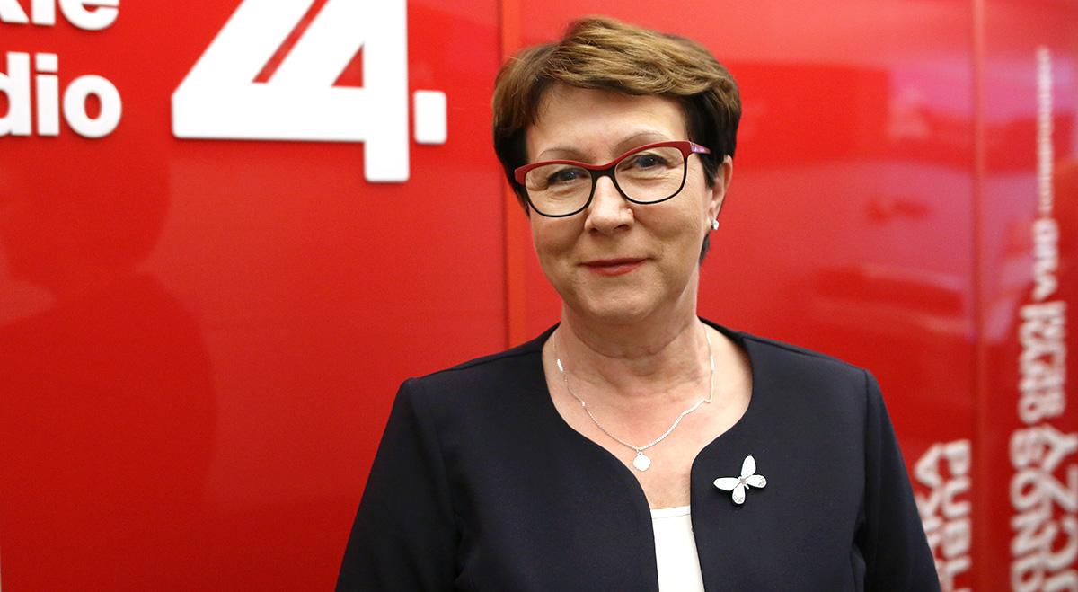 Anna Milczanowska 1200.JPG