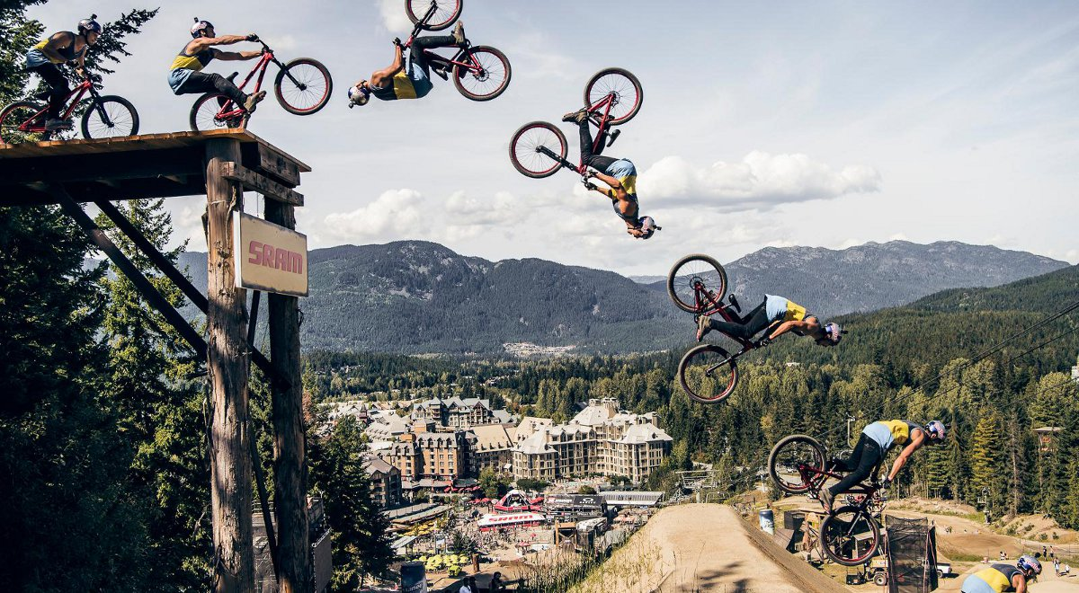 Power of Mind_Whistler_fot. Bartek Wolinski Red Bull Content Pool_1200.jpg