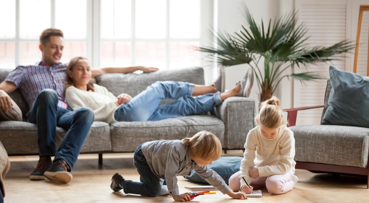 rodzina relaks czas wolny shutter 1200 fizkes.jpg