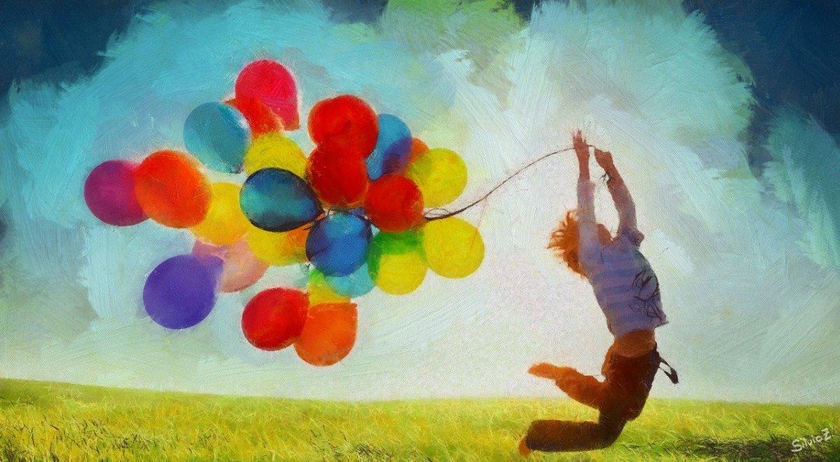 dziecko balony radość_1200.jpg