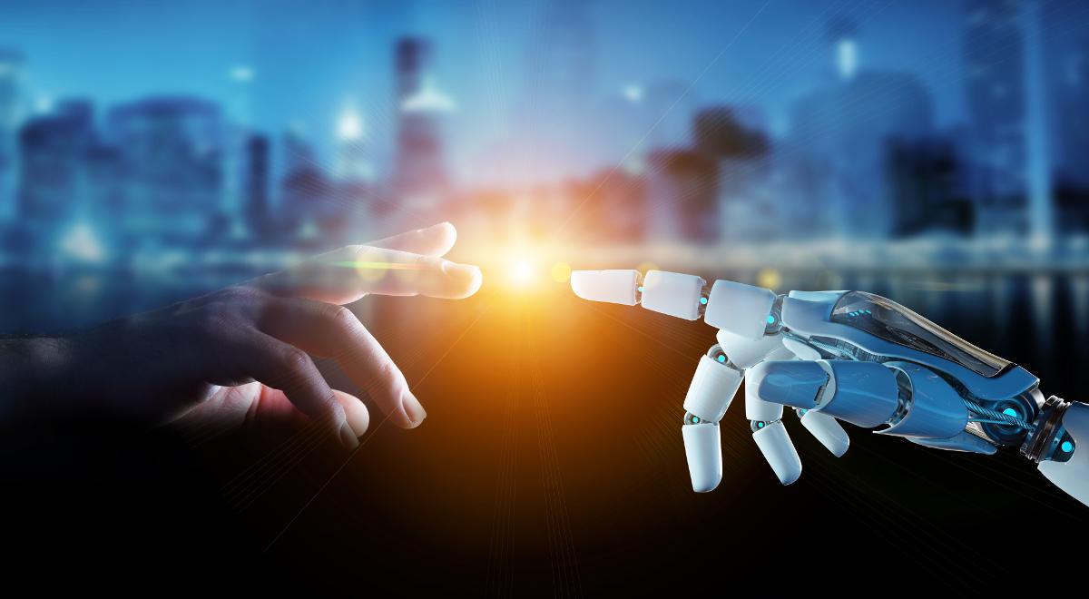 Shutterstock Man Robot Technologies 1200.jpg