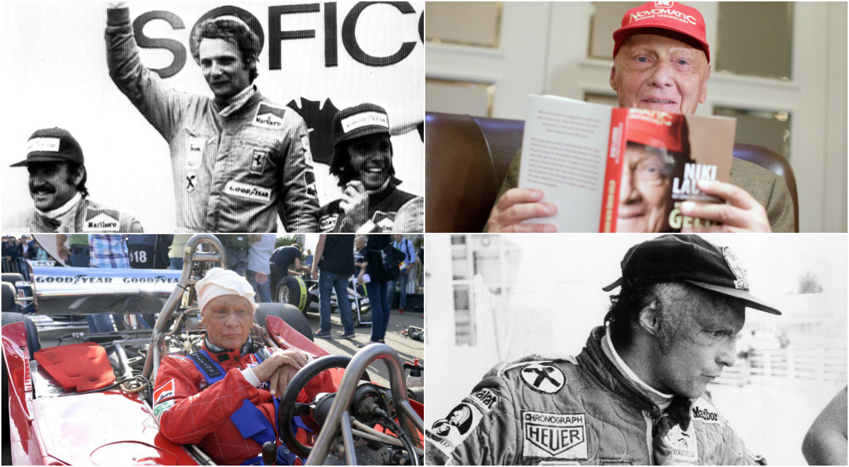 PAP Collage Niki Lauda 1200.jpg