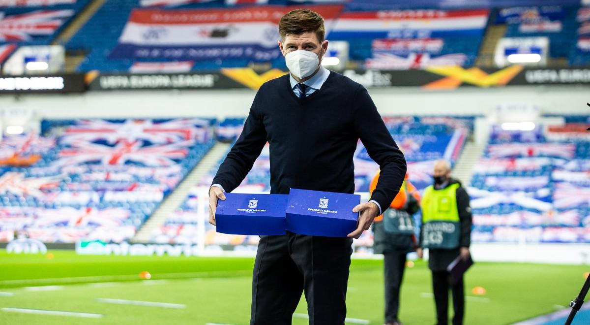 Rangers Steven Gerrard 1200F.jpg