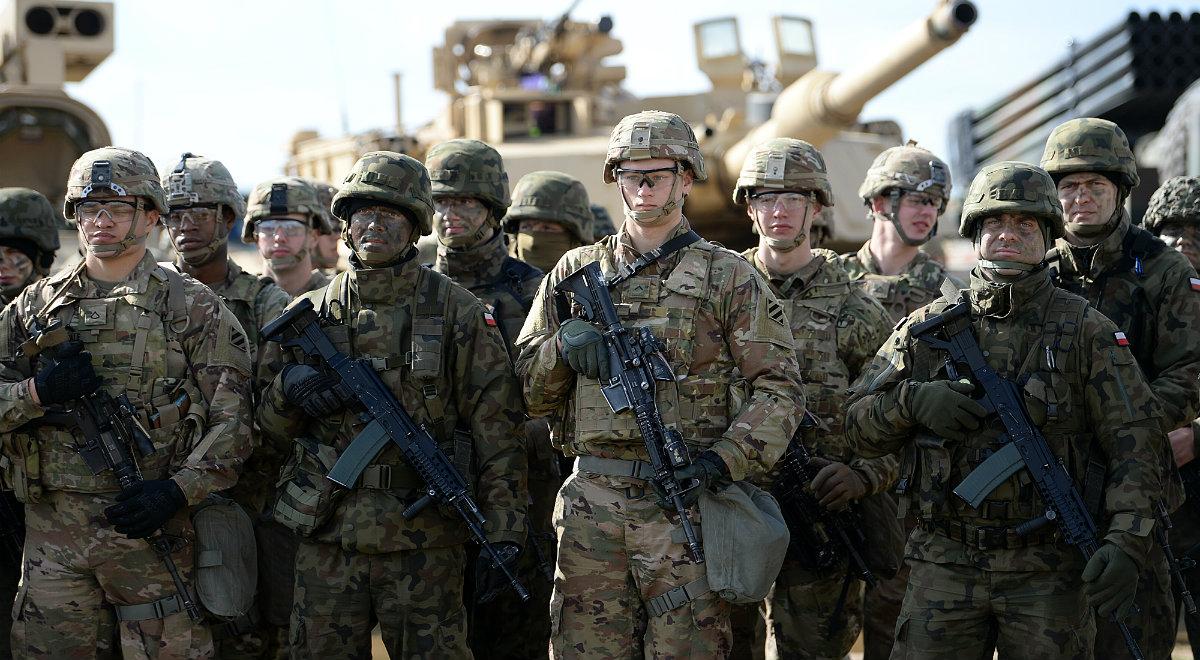wojsko 1200 free.jpg