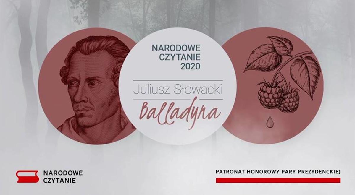 Narodowe Czytanie Balladyna 2020 1200.jpg