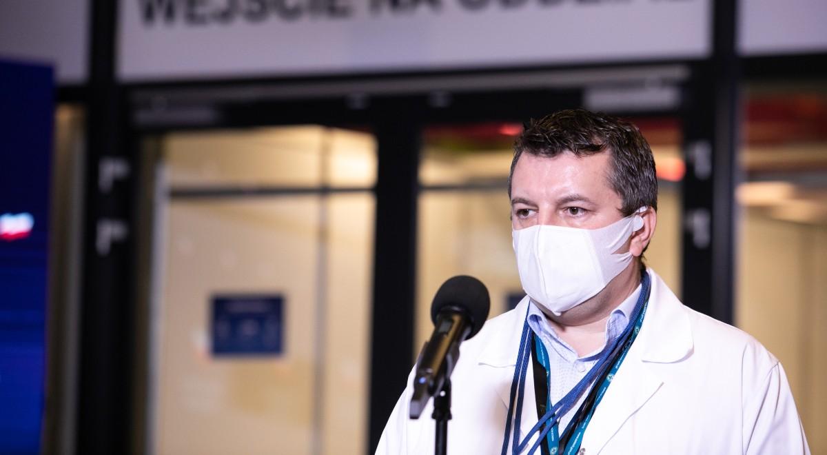 forum dr artur zaczynski 1200 (1).jpg
