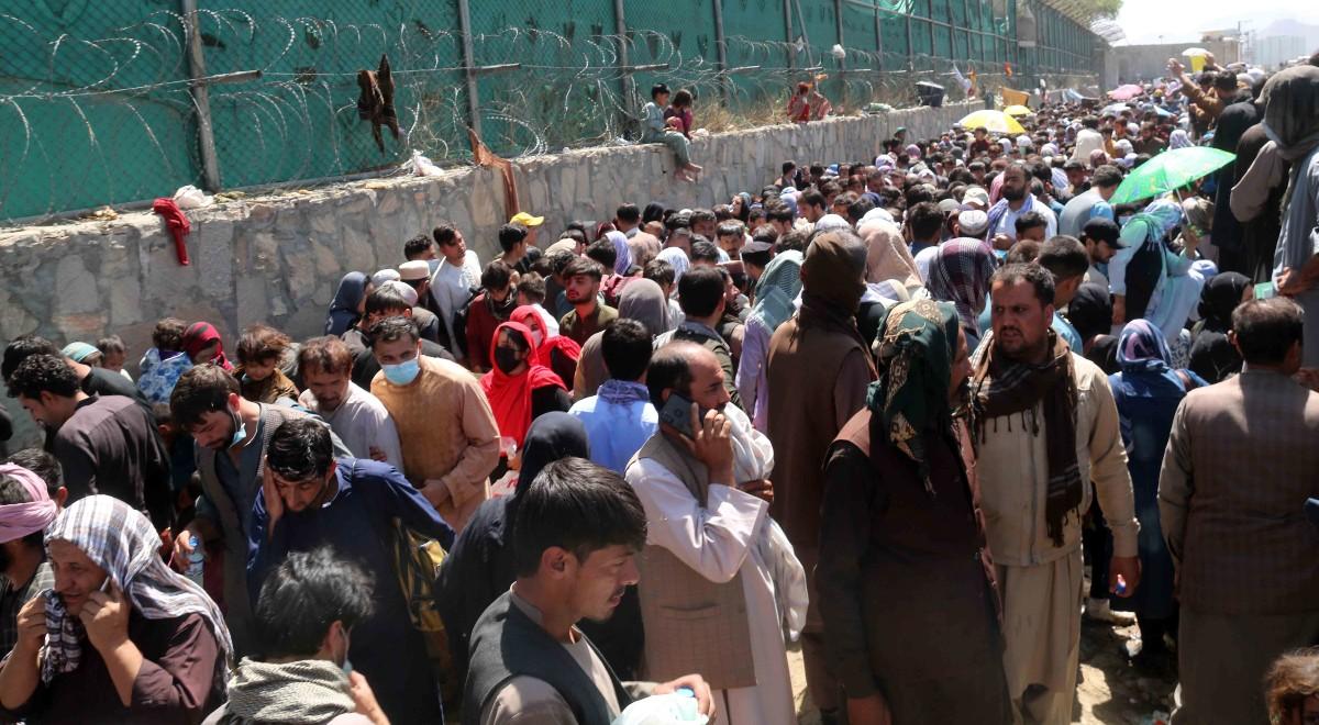 EPA Kabul lotnisko ewakuacja Afganistan 1200.jpg