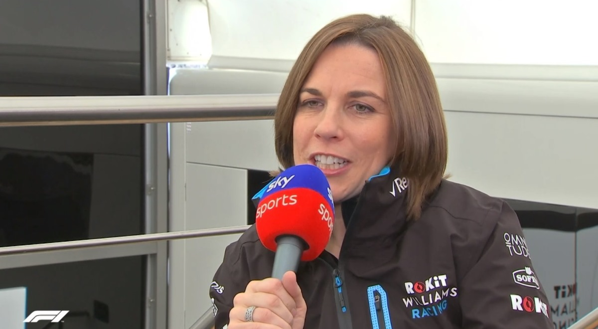 Claire Williams  1200 F.jpg