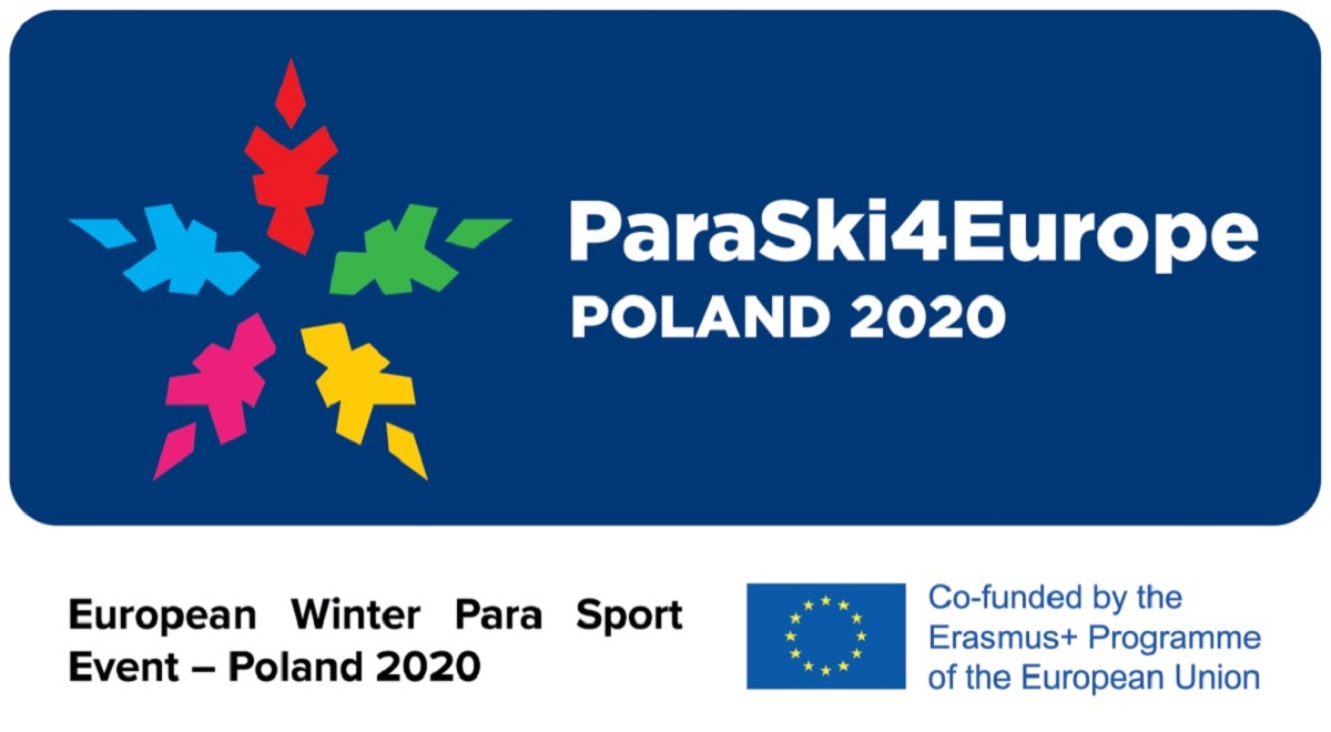 The European Winter Para Sports Event will be held in southwestern Poland from February 24 to March 2.
