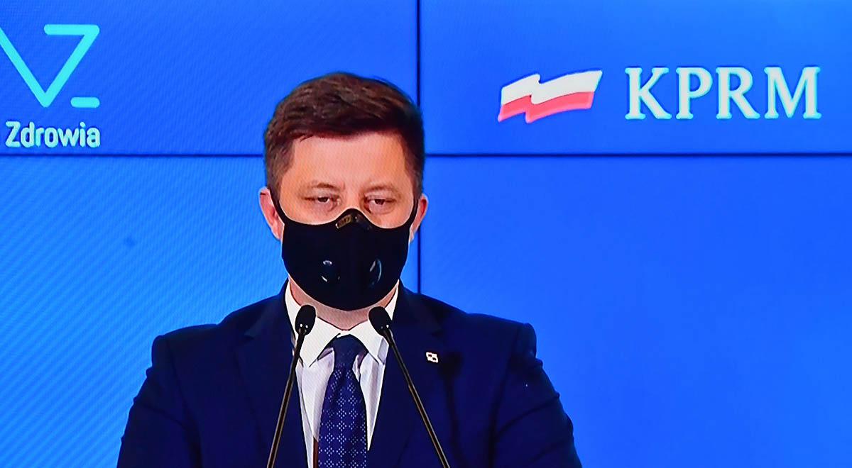 Michał Dworczyk konferencja pap 1200.jpg