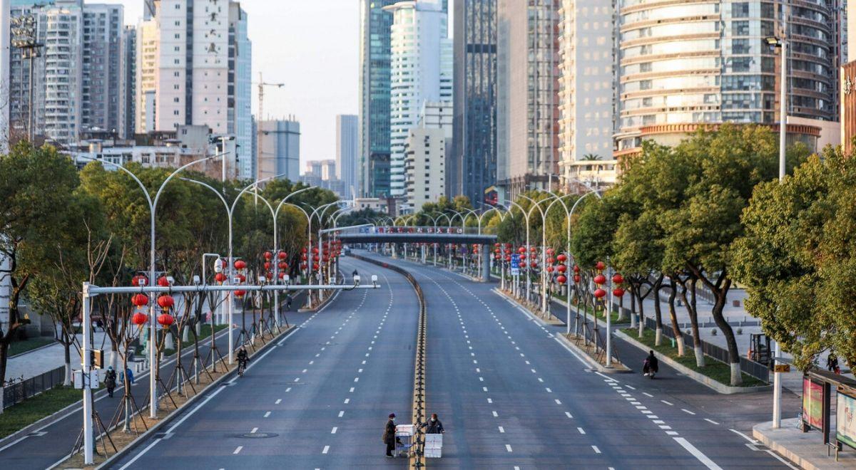 1200_Wuhan_EN.jpg
