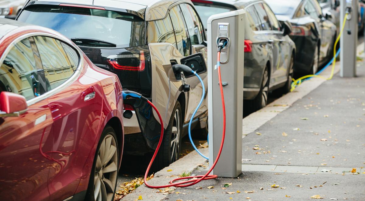 samochody elektryczne ekologia 1200.jpg
