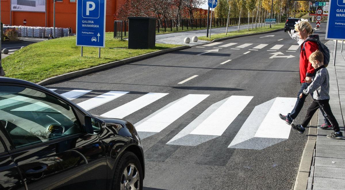 Przejście dla pieszych EN-1200.jpg