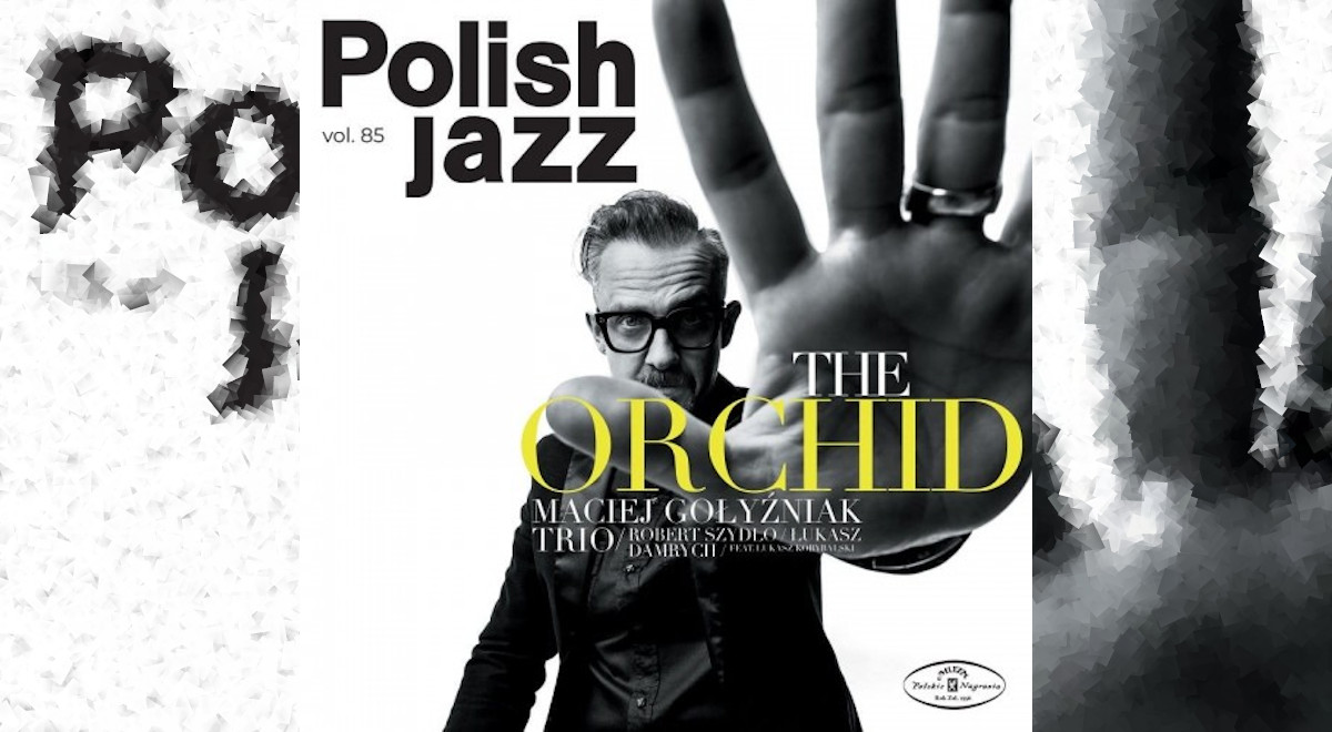 polish-jazz-the-orchid 1200.jpg