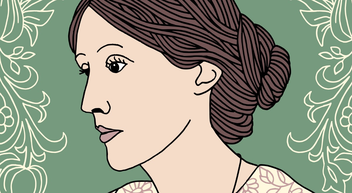 virginia woolf 1200.jpg