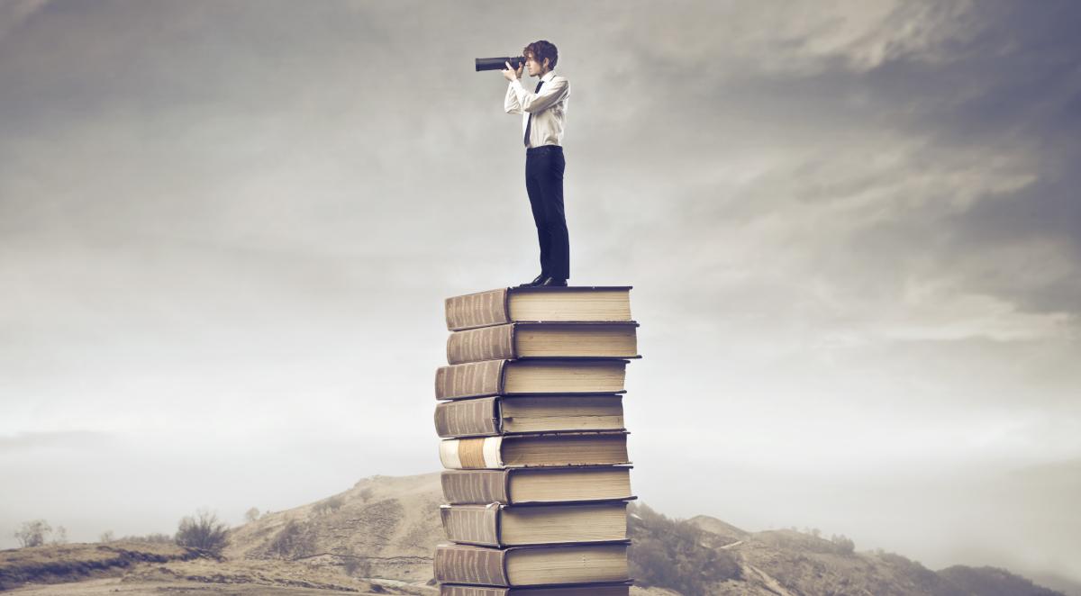 książki czytanie literatura 1200.jpg
