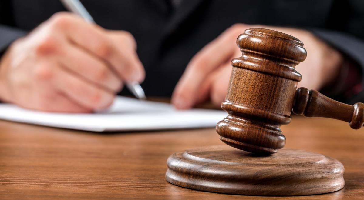 Sąd free shutterstock 1200.jpg