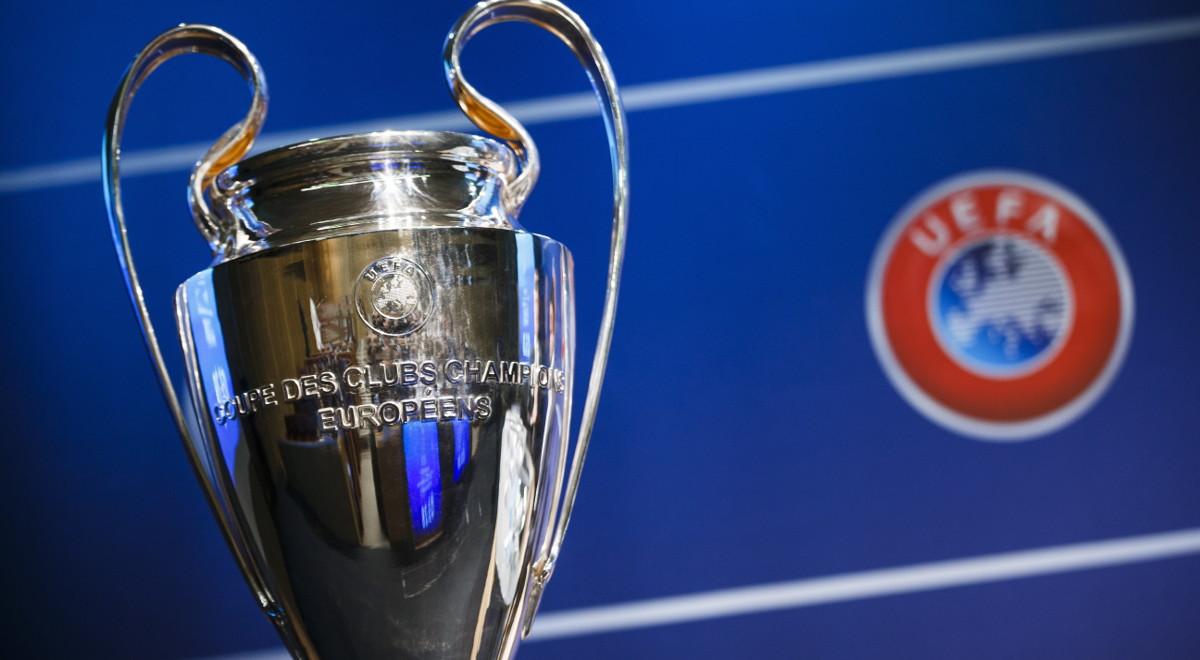 UEFA Euro 1200.jpg