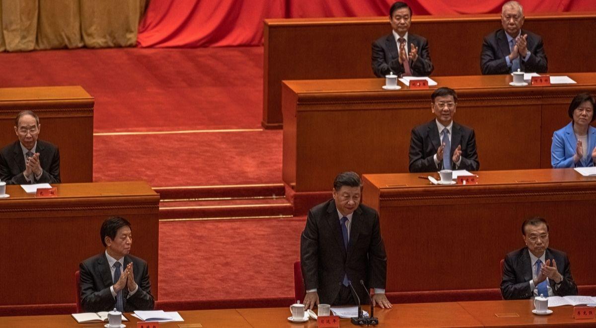 1200 Xi Jinping pap.jpg