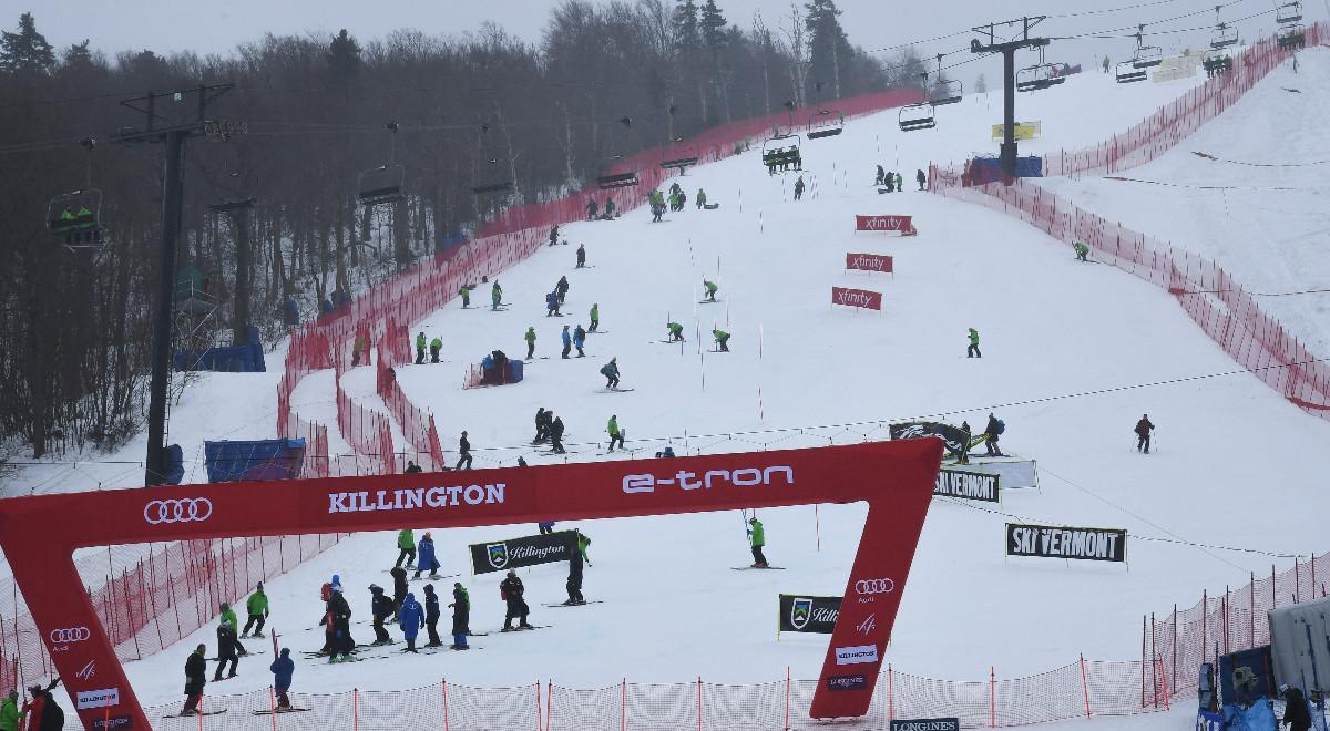 Shutterstock Sporty zimowe 1200F.jpg
